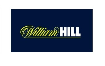 logo william hill apuestas