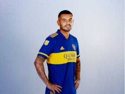 futbolistas colombianos en septiembre